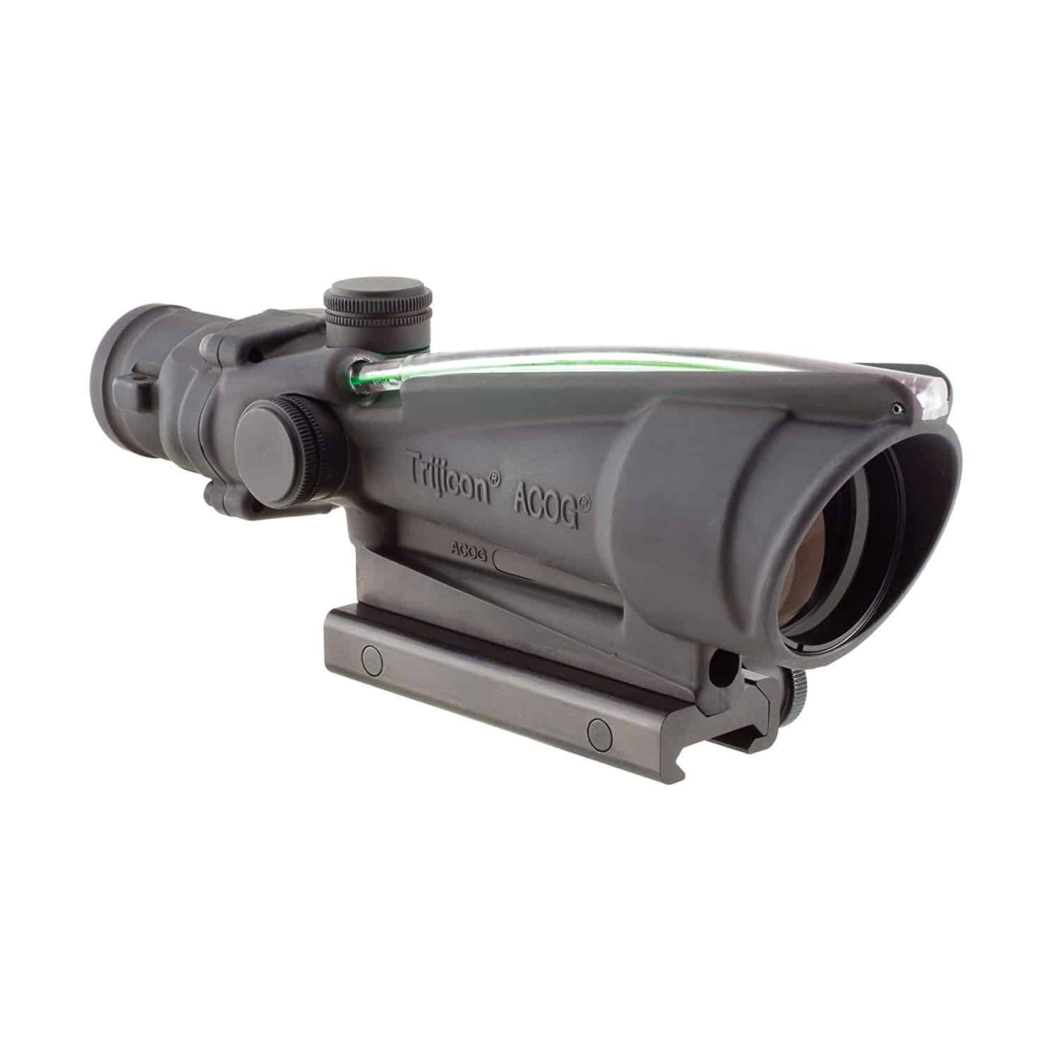 Trijicon ACOG Rifle Scope