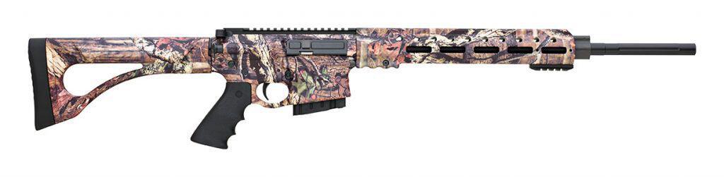 Remington AR-25